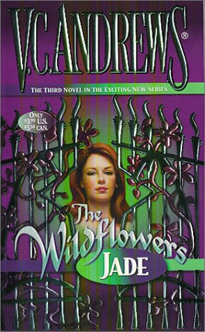 Image for Jade (Wildflowers)