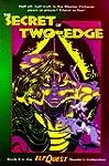 The Secret of Two-Edge (Elfquest)