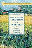 Simon & Schuster Handbook with E-book and 2003 MLA Update, Sixth Edition (0131847937) by Troyka, Lynn Quitman