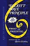 Elliott Wave Principle: Key to Market Behavior