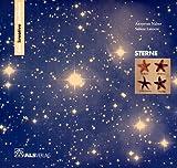 echange, troc Sabine Latorre - Das kreative Sachbuch Sterne.