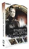 Image de Stargate Atlantis - Saison 2