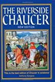 The Riverside Chaucer (Oxford Paperbacks) (0192821091) by Chaucer, Geoffrey