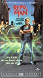 Repo Man VHS Tape