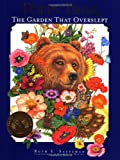 Poppy Bear: The Garden That Overslept
