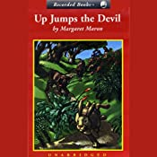 Up Jumps the Devil | [Margaret Maron]