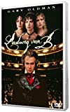 Immortal Beloved [DVD] [1995]