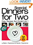 Special Dinners for Two (Easy Recipes...