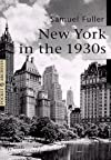 New York in the 1930s (Pocket Archives Series)