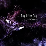 Day After Day ランキングお取り寄せ