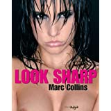 Look Sharpby Marc Collins