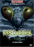 echange, troc Insecticidal [Import USA Zone 1]