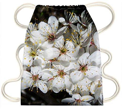 irocket-flowering-trees-drawstring-backpack-sack-bag