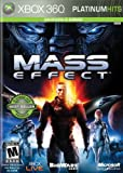 Software & V-Game Online Shop Ranking 11. Mass Effect