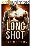 Long Shot: An MMA Stepbrother Romance