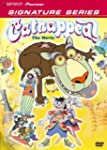 Catnapped! The Movie