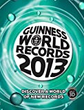 Guinness World