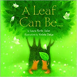 Laura Purdie Salas, Violeta Dabija: 9780761362036: Amazon.com: Books