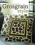 John Loecke's Grosgrain Style: Quick...