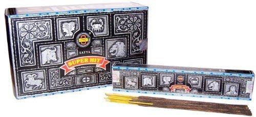 nag-champa-super-hit-bastoncini-dincenso-confezione-da-12-scatole