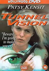 Tunnel Vision [DVD]