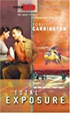 Total Exposure (Code Red (Harlequin)) (0373612877) by Carrington, Tori