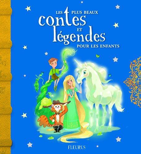 les-plus-beaux-contes-et-legendes-pour-les-enfants