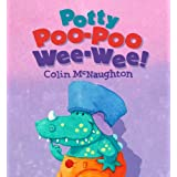 Potty Poo-poo Wee-wee!by Colin McNaughton