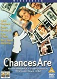 Chances Are [DVD] [1989]