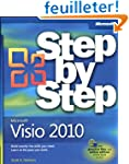 Microsoft Visio 2010 Step by Step: Th...