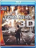 L' Ora Nera (Blu-Ray 3D+Blu-Ray) [Italia] [Blu-ray]