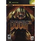 Doom 3 ~ Activision Inc.