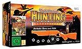 echange, troc NORDIC GAMES PUBLISHING NORTH AMERICAN HUNTING & RIFLE