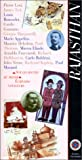 echange, troc Guide Gallimard - Rajasthan