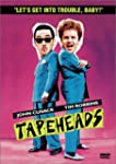 Tapeheads (Widescreen)