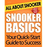 Snooker Basics: How to Play Snookerby Steven Curid
