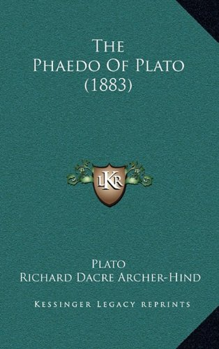 Plato's Symposium : Analysis and Commentary