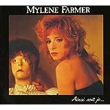 Ainsi Soit Je.....par Myl�ne Farmer