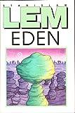 Eden (0151275807) by Lem, Stanislaw