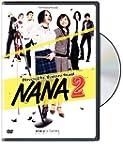 Nana Vol. 2