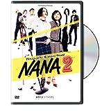Nana Vol. 2by Mika Nakashima