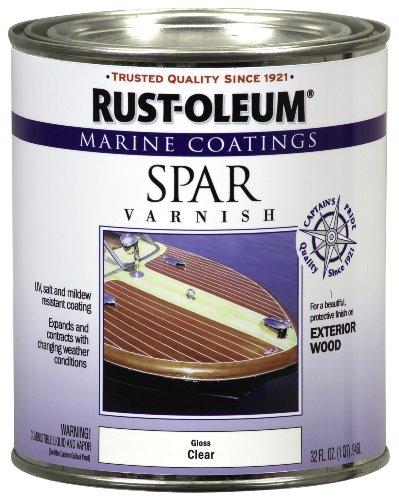 rust-oleum-207008-marine-spar-varnish-1-quart