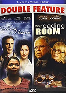 Talking To Heaven / The Reading Room
