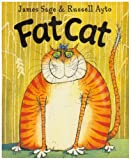 img - for Fat Cat book / textbook / text book