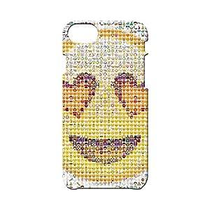 G-STAR Designer Printed Back case cover for Apple Iphone 7 - G2153