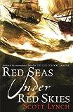 Red Seas Under Red Skies: Locke Lamora Book 2 (Gentleman Bastards)