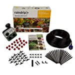 Raindrip R560DP Automatic Container a...