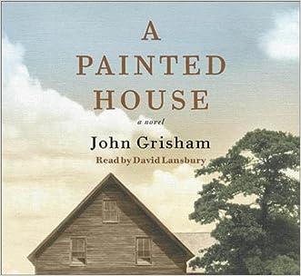 A Painted House (John Grisham)