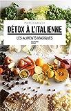 """Afficher """"Détox à l'italienne"""""""