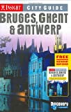 Insight-City-Guide-Bruges-Ghent-Antwerp